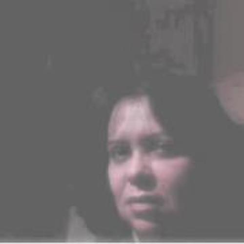 Oliveira Miriam's avatar
