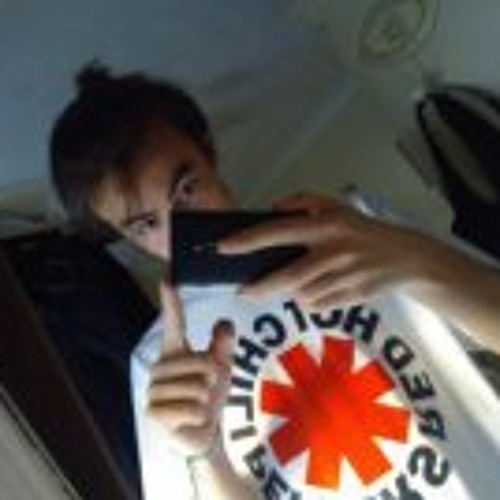 Michael Martin 79's avatar