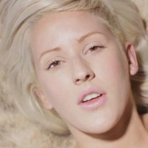 EllieGouldingHalcyon's avatar
