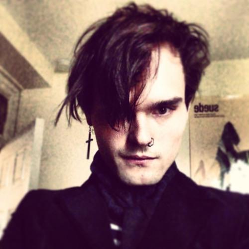 aidy-james-stevens's avatar