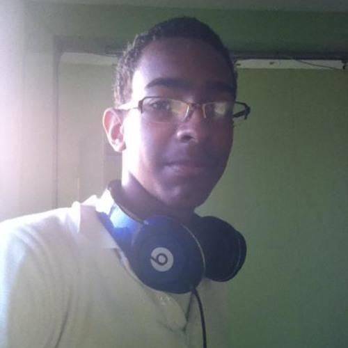 Minangel Hernandez's avatar