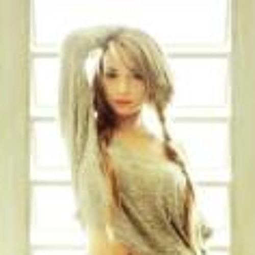 Laura Garcia Zamora 1's avatar