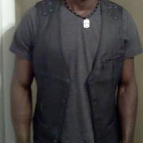 Adrian Sigle's avatar