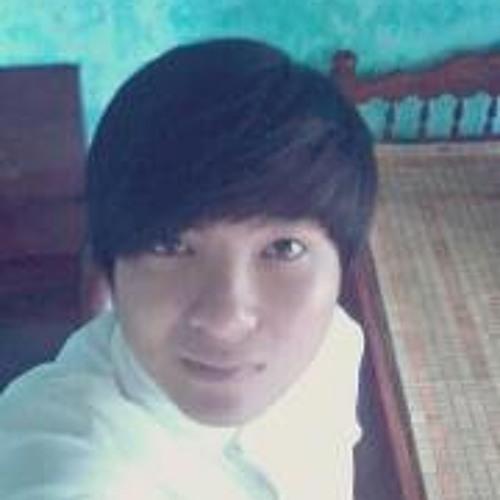 KayDy Trần's avatar