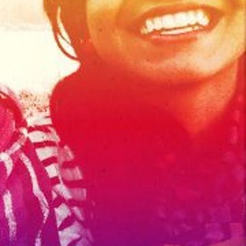 Fabiola Nuñez 3's avatar