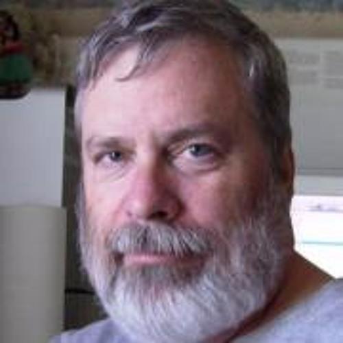 M. Douglas Wray's avatar