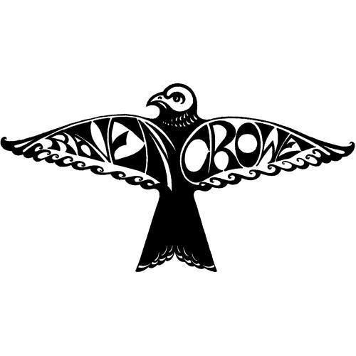 Ravencrowe's avatar