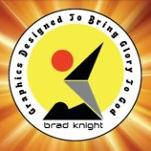 Brad Knight 4's avatar