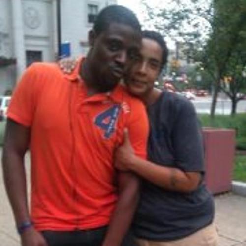 Koury Ebony Mason's avatar