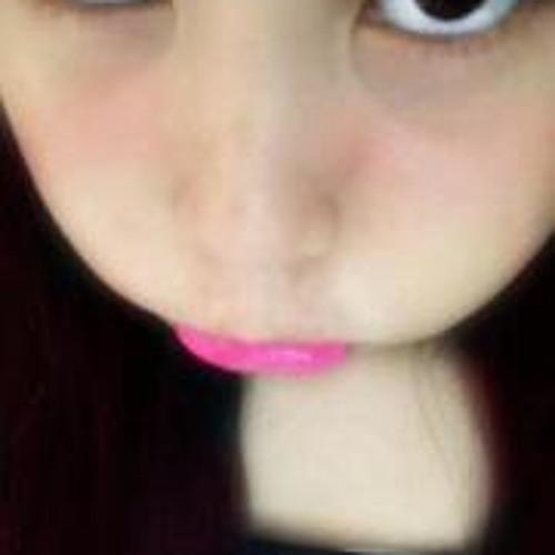 Kriztine Anne Maño's avatar