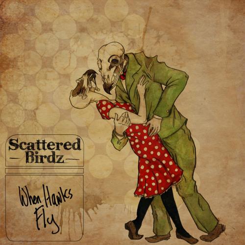 ScatteredBirdz's avatar