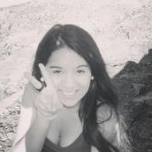 Natalia Benítez 1's avatar