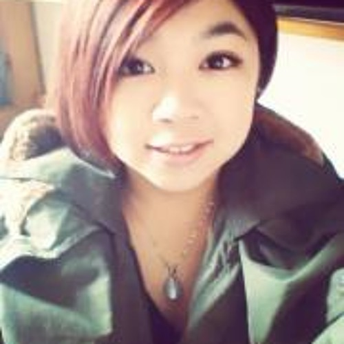 Kayla Chong's avatar