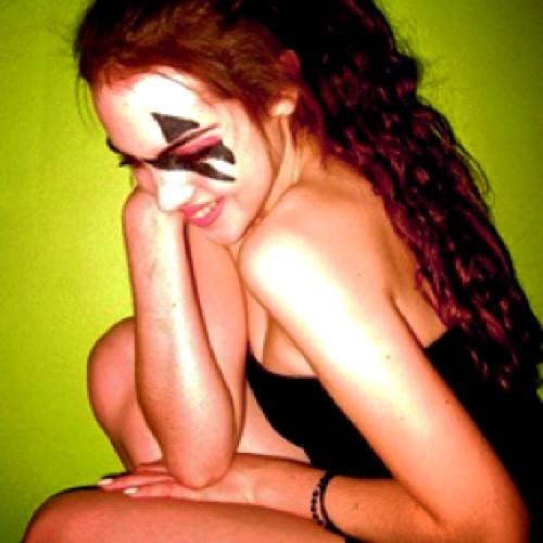 Lizbian_'s avatar