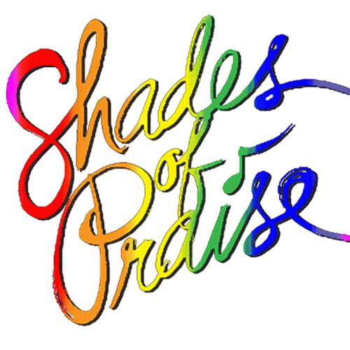 Shades of Praise's avatar