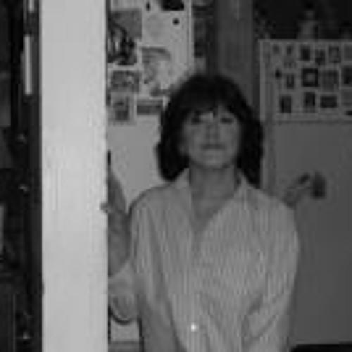 Kimberly Caprara's avatar
