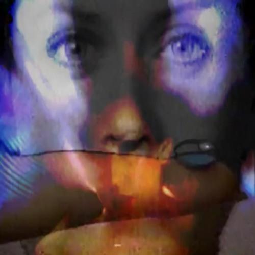 Femmé's avatar