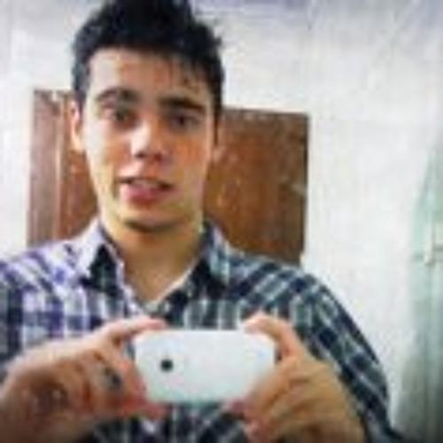 João Victor Brito 2's avatar