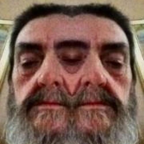Charlie Twigg's avatar