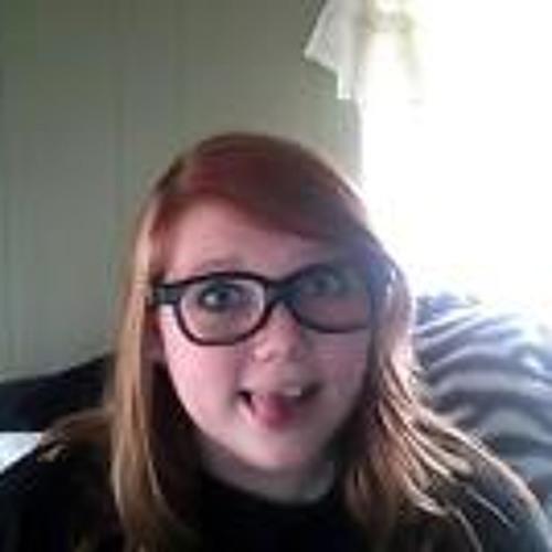 Kayla Marie Garner's avatar