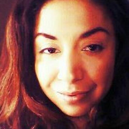 Rocio Marquez 2's avatar