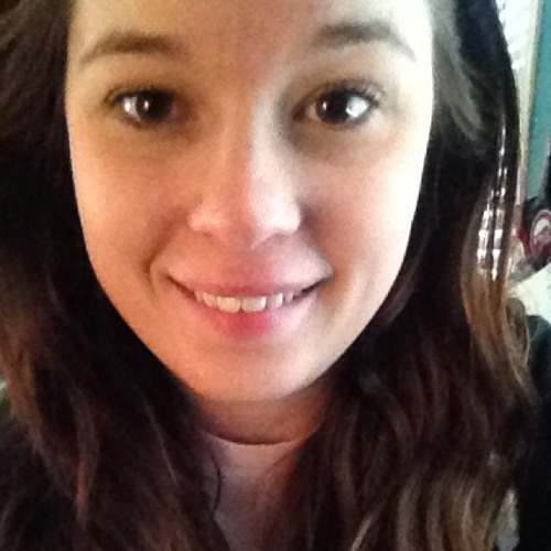 Spaminurface10's avatar