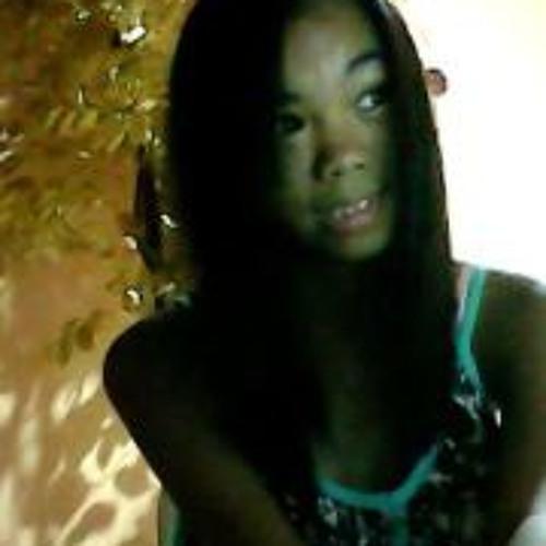 Lainelyen's avatar
