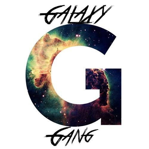Galaxy Gang's avatar