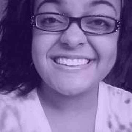 Haley Thomas 1's avatar