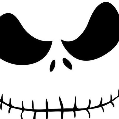 user49396327's avatar