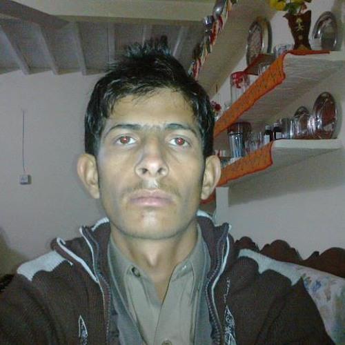 Qasim Malik 5's avatar