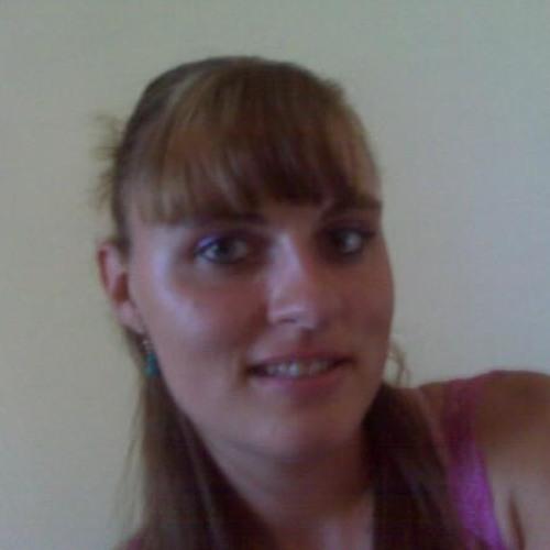 Chloe Starr
