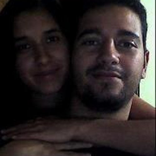 Jairo Gonzalez 13's avatar