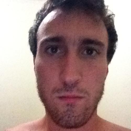 Murillo Bakos's avatar