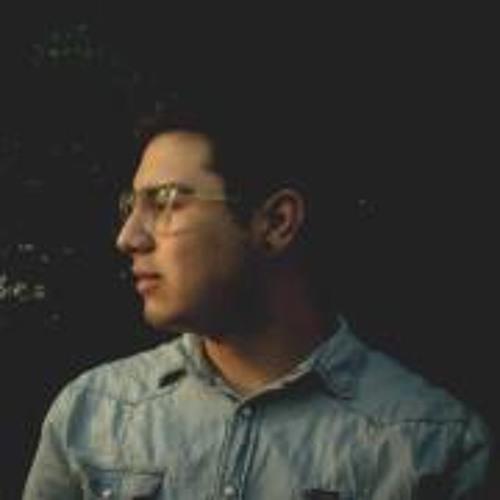 Eduardo Por Tercera Vez's avatar