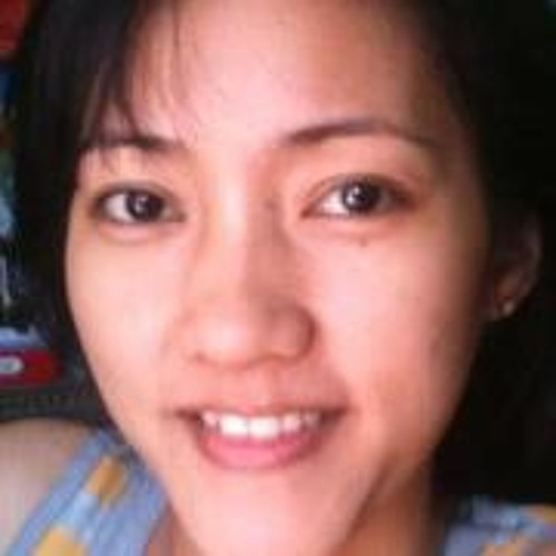 user355800013's avatar
