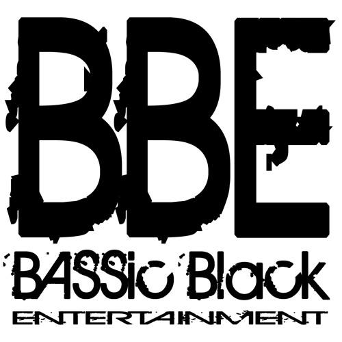 BASSicBlack Entertainment's avatar