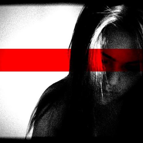 Jeny Amorim's avatar