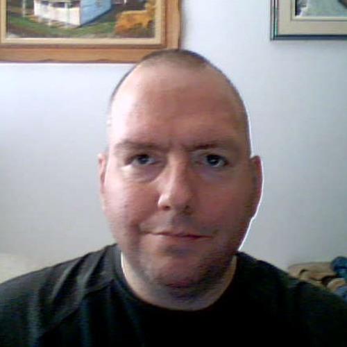 Attman's avatar