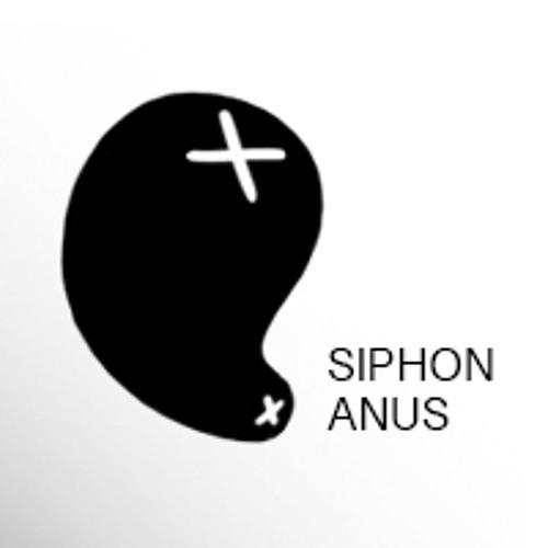 Siphon Anus's avatar