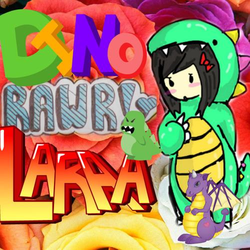 DinoRawrLaraa's avatar