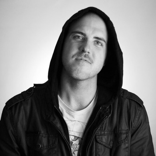 Patrick T. Gorman's avatar