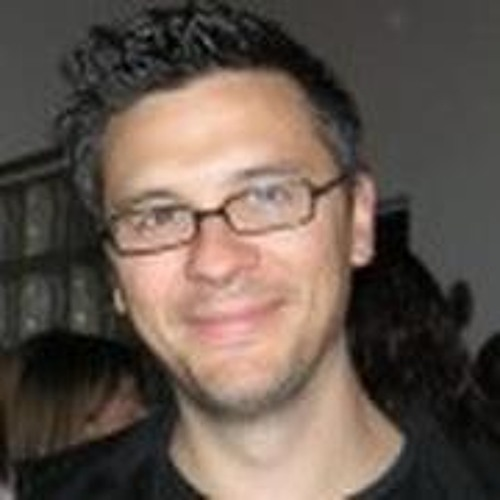 Manuel Sánchez 76's avatar