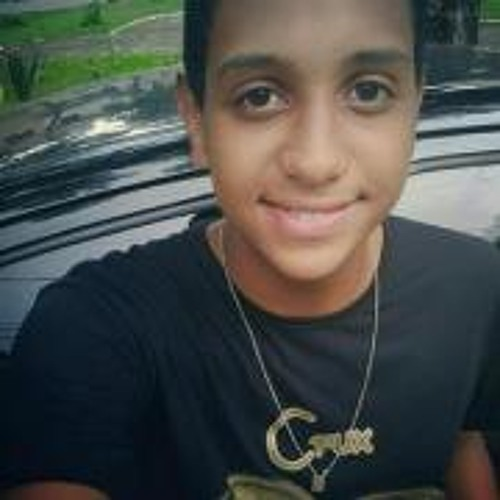 Pedro Henrique Tavares 2's avatar