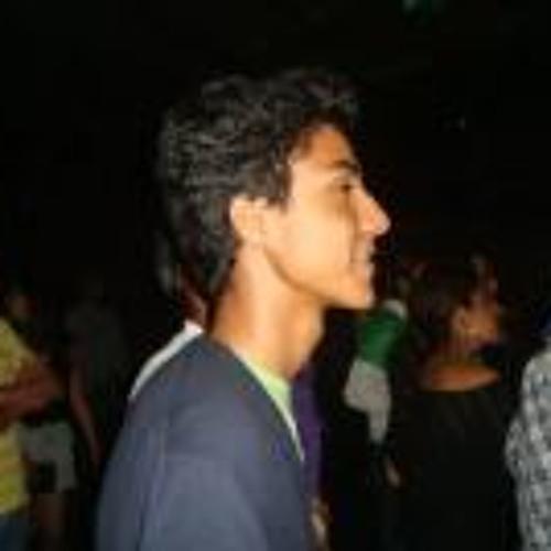 Leonardo Arévalo 1's avatar
