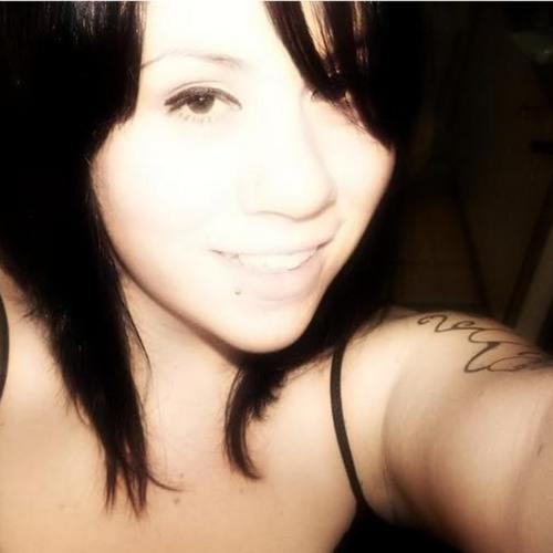 Ashley Elizabeth 9's avatar