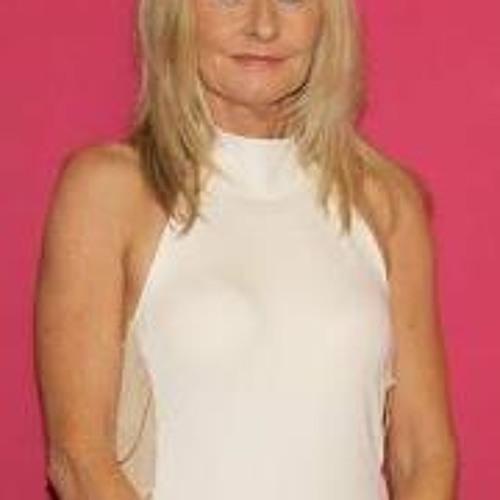 Sharon Carn's avatar