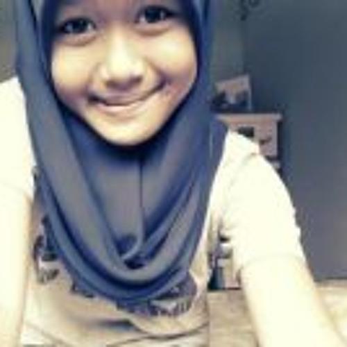 Nuri Fariha's avatar