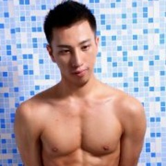 Trey Chang