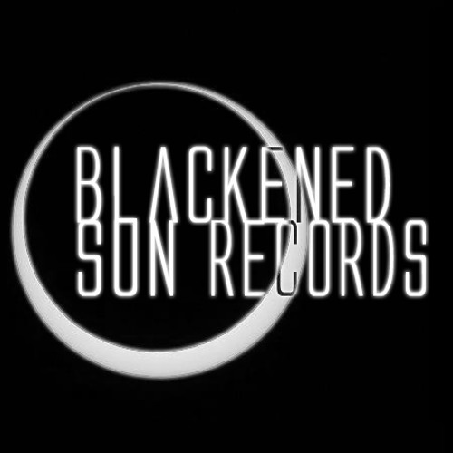 BLACKENED SUN RECORDS's avatar